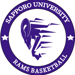 Purple Rams